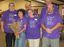 Purpleshirts