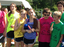 Lincoln sports camp 1