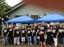 2013 07 17 gunflint canoe races volunteers