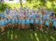 2013 whs camp photo
