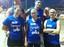 Vball team1
