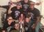 Alex at ostroy dotcom siggis bike group