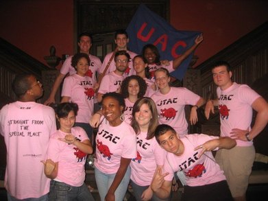 Jtac Staff T-Shirt Photo