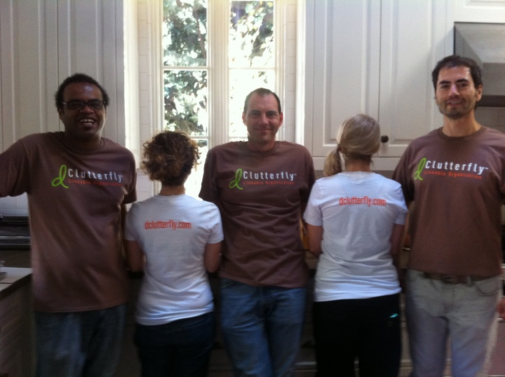 The New Tshirts Are Here!!!! T-Shirt Photo