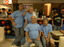 Bowling shirts 2013 09 17 001