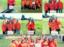 Photogrid 1379964117553