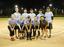 team 01 lr
