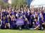 Purplestrides2013 teamsherge