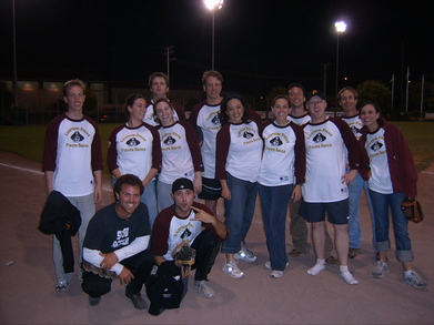 Socko, Lightning Strike Pirate Squad Style!! T-Shirt Photo