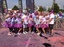 Color run 2013 1