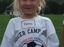 Soccer camp1