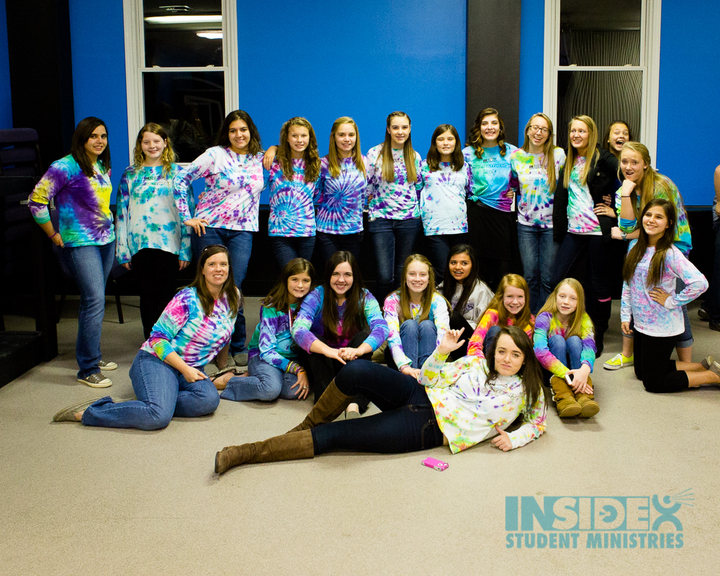 Girls Weekend 2013 :) T-Shirt Photo