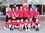 Arsenal2013team