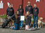 4 h kitsap kennel club