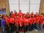 Team picture 12 2013