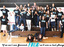 Fbla vicenza high school group pic