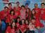 Vaccaro family xmas cruise tshirts a