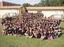 6th grade pics 004