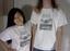 Shirtmodel5