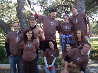 Ranch Weekend! T-Shirt Photo