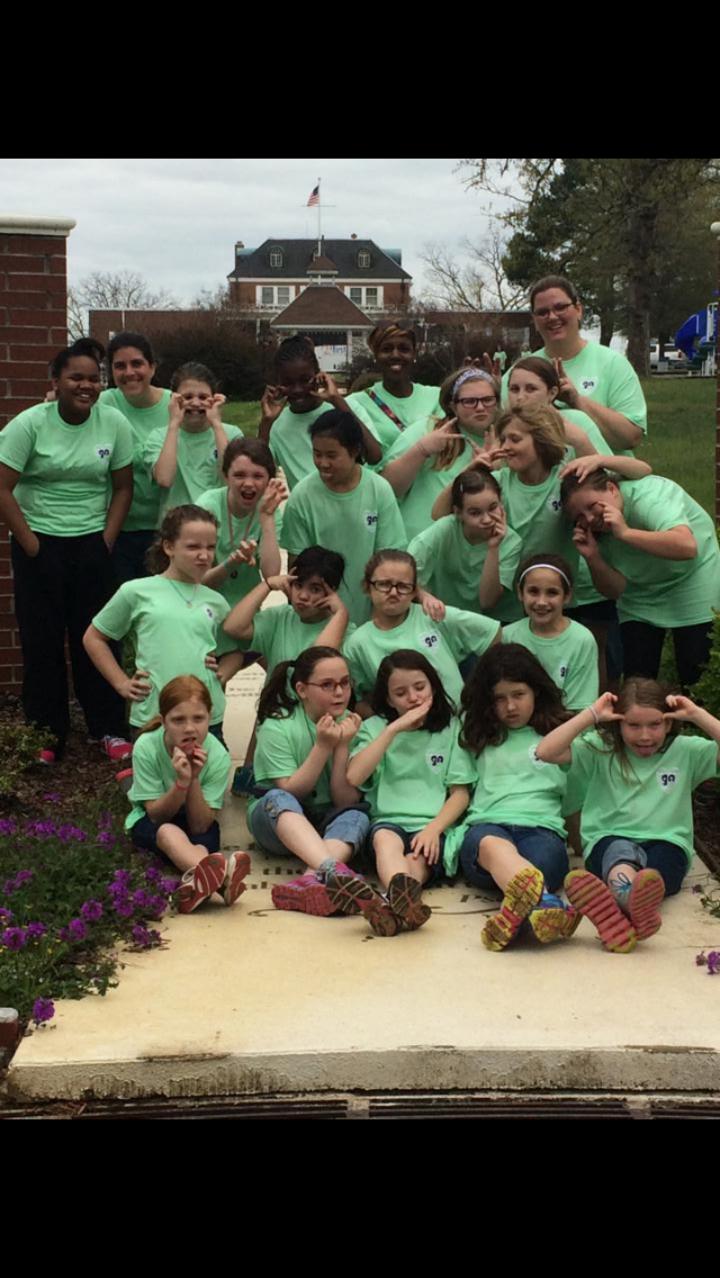 Cra Cra 4th Graders T-Shirt Photo