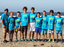 Beach soccer team lower res