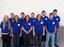 Academic team 2013 14