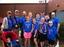 Team bci ms walk 2014