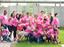 Pinkteam 04