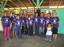 Nicaraguamay2014 274