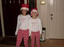 Christmas 012