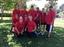 Asd team pic