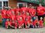 Bullhead crew 2014
