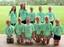 Team shirts 1 1