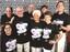 Cruise 2014 trudy tshirts 400