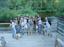 Camping 2007 dsc00758