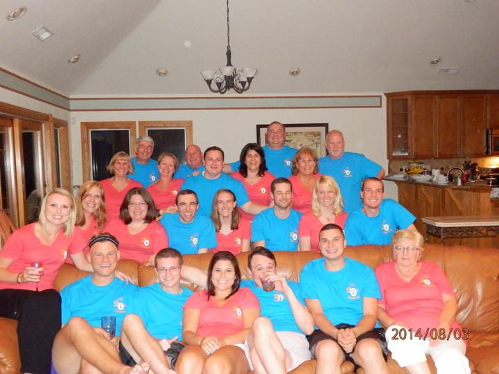 Obx   Pine Island, Nc T-Shirt Photo