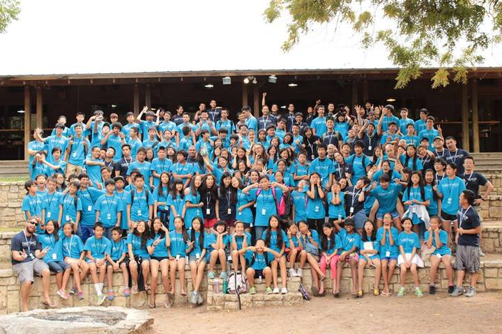 Thrift Shop Retreat 2014 T-Shirt Photo