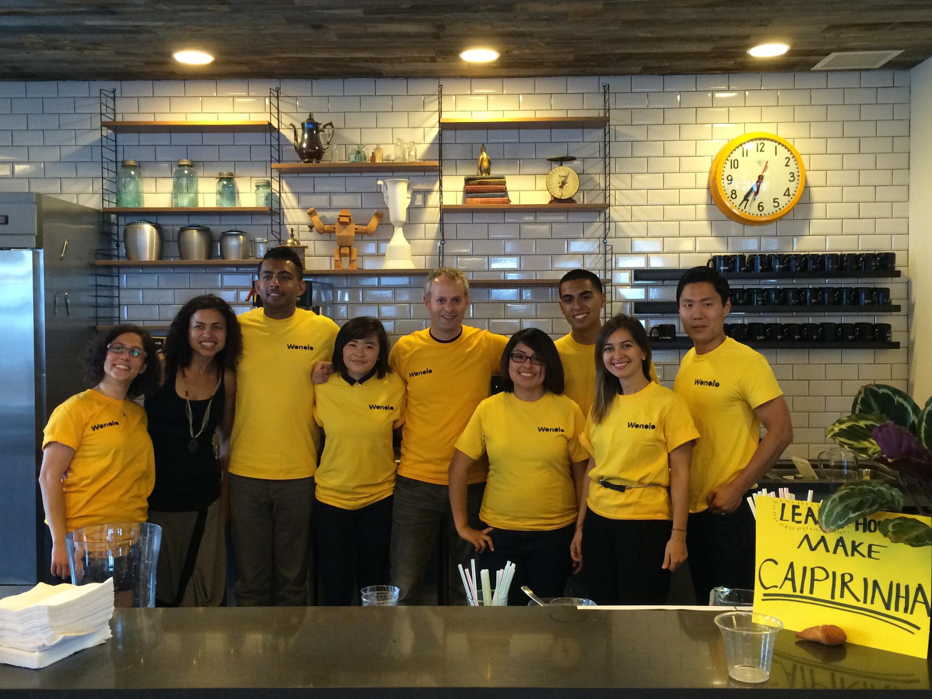T shirt design huntsville al - Wonolo Happy Hour T Shirt Photo