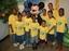 Disneys photopass images 038