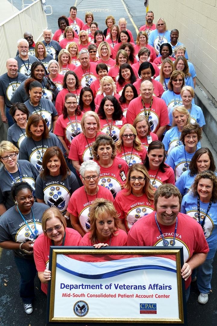 Va Pride T-Shirt Photo