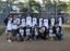 2008 rockwell group softball team