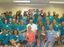 2008 wilson family reunion 1024x768