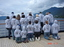 Alaska 324walkerclanback