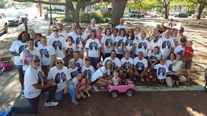 Team Herman T-Shirt Photo