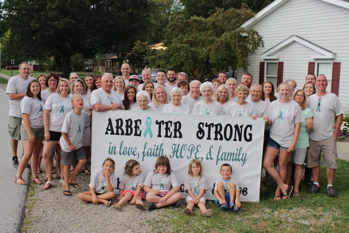 Arbeiter Strong T-Shirt Photo