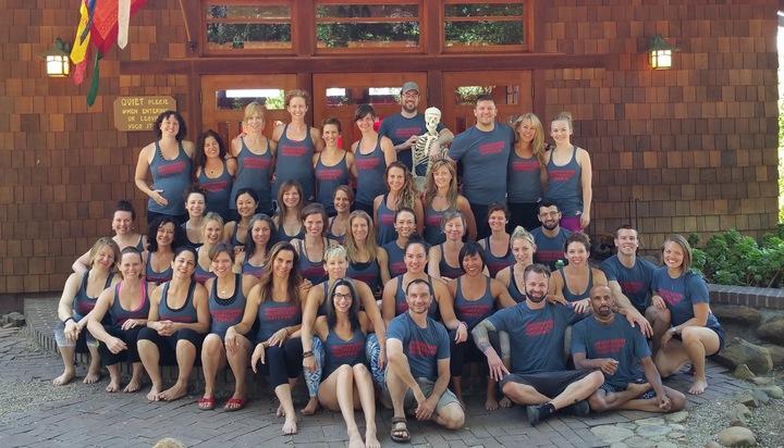 We Got Spirit, Yes We Do! T-Shirt Photo