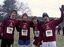 1 moore runners