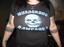 Rampage shirts 003