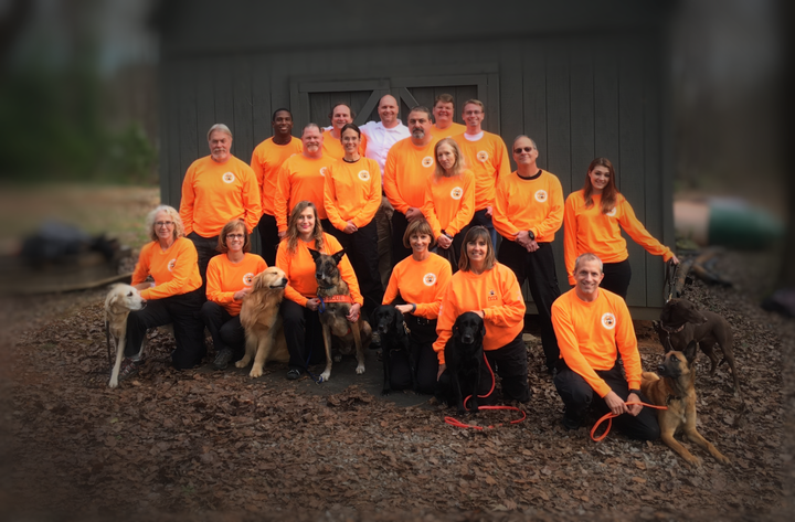Atsar Team Photo T-Shirt Photo